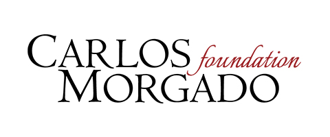 Carlos Morgado Foundation